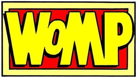womp_logo_c31